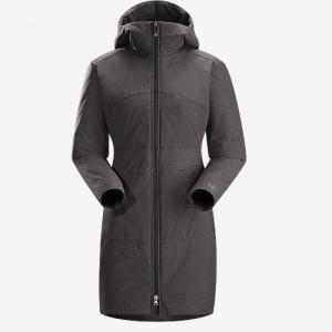 Arc'teryx Darrah Coat - Women's