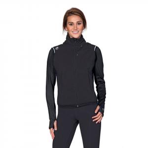 SportHill XC 3SP Vest - Women's 114742
