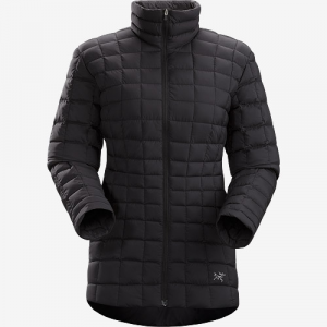 Arc'teryx Narin Jacket Women's