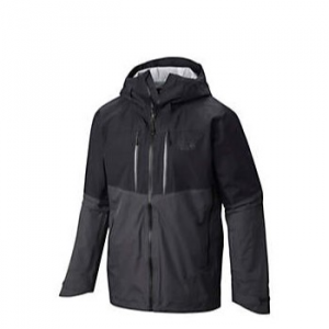 Mountain Hardwear Hellgate Jacket - Men's