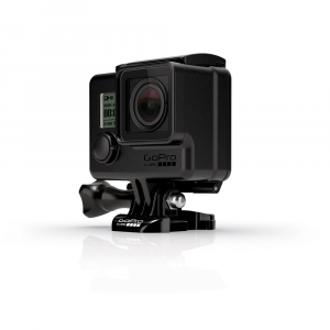 GoPro Blackout Housing 128579