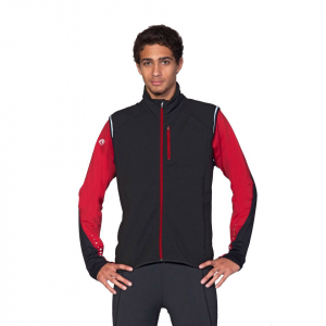 SportHill XC 3SP Vest - Men's 115302