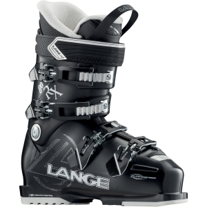 Lange RX 80 W L.V. Ski Boots - Women's 121118
