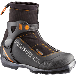 Rossignol BC X6 Ski Boots - Men's