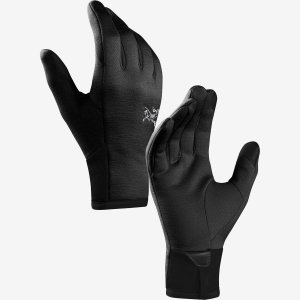 Arc'teryx Ignis Glove 118277