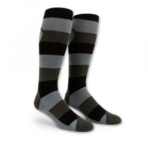 Volcom Mod Stripe Sock - Men's 111102