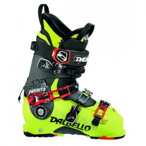 Dalbello Panterra 120 Ski Boots - Men's