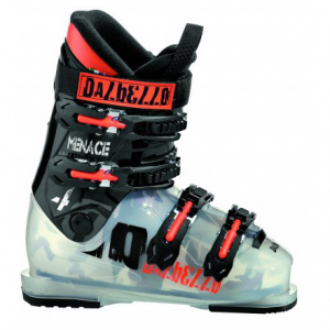 Dalbello Junior Menace 4 Ski Boots - Youth
