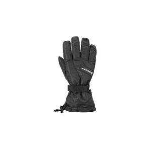 Scott Snw-tac 60 Glove - Women's