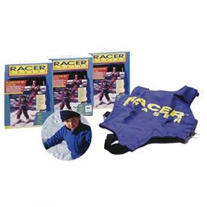 Racer Chaser Ski Trainer