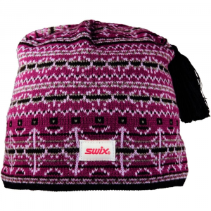 Swix Scarab Hat 121054