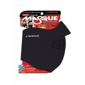 Seirus Neofleece Comfort Masque 87801