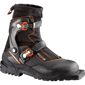 Image of Rossignol BC X12 75mm Ski Boots - Men's