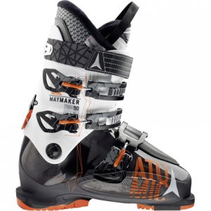 Atomic Waymaker 90 Ski Boots - Men's 116424