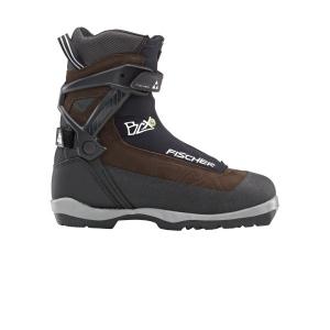 Fischer BCX 6 Ski Boots - Men's