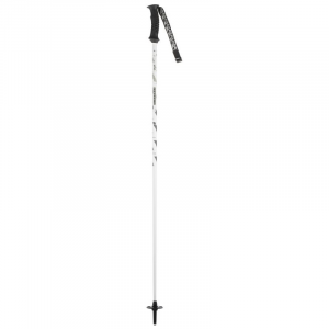 K2 Style 7 Ski Poles - Women's 121739