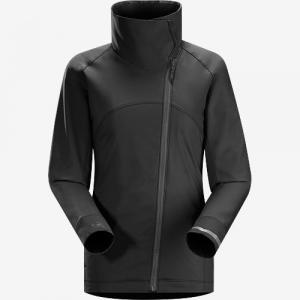 Arc'teryx A2B Commuter Jacket - Women's 119542
