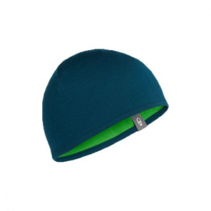 Icebreaker Pocket Hat 107661