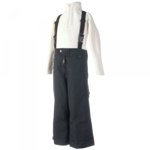Obermeyer Frosty Pant - Kid's