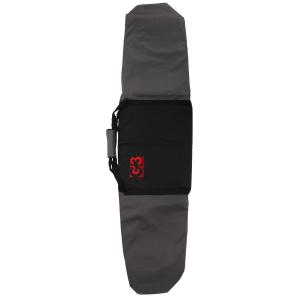 G3 Ski Bag - Double
