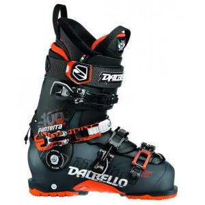Dalbello Panterra 100 Ski Boots - Men's