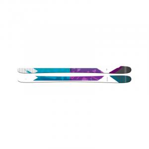 Fischer Ranger W 89 Skis - Women's
