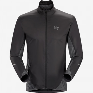 Arc'teryx Darter Jacket - Men's