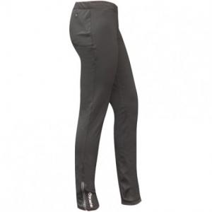 SportHill Triplex Slim Pant - Women's 115124