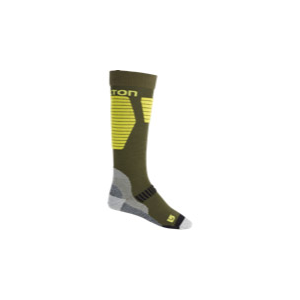 Burton Ultralight Wool Sock - Men's