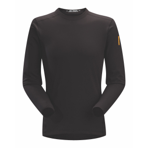 Arc'teryx Phase SV Crew LS Top Men's