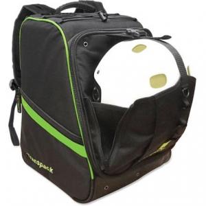 Transpack Boot Vault Pro