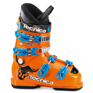 Tecnica Cochise Jr. Ski Boots - Youth 118660