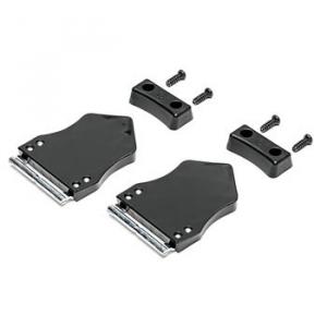 Scarpa Slide Dynafit Adapter Plate