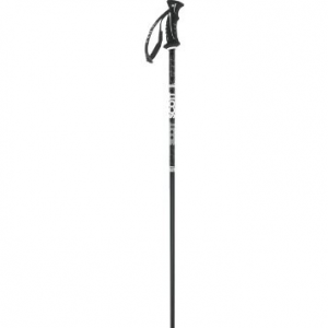 Scott Composite P-Core Ski Poles 109948
