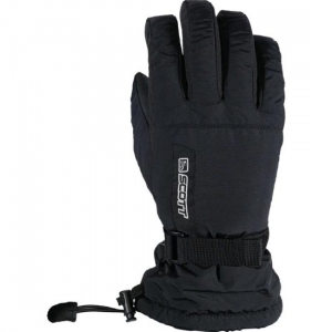 Scott Fuel Glove - Women's