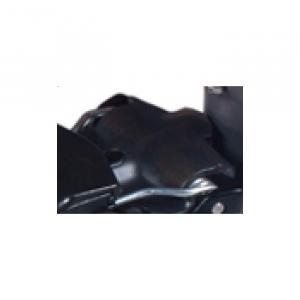 G3 Ion brake spring cap
