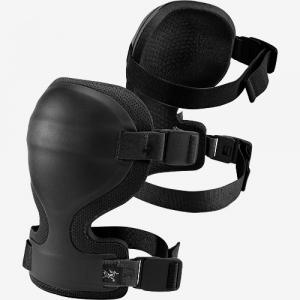Arc'teryx Knee Caps - Unisex 103814