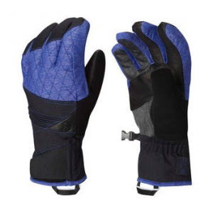 Mountain Hardwear Back For More Glove - Women's 108843
