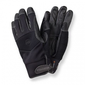 Manzella Ranch Hand TouchTip Glove - Men's 123282