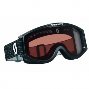 Scott Performance Goggles - Unisex