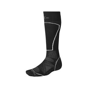 Smartwool PhD Ski Light Sock - Men's