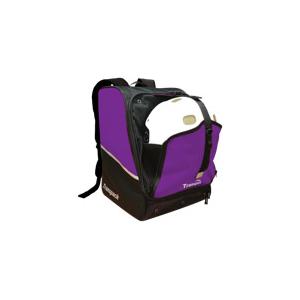Transpack Boot Vault LT