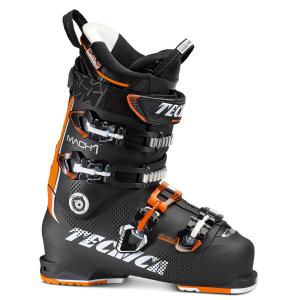 Tecnica Mach1 100 MV Ski Boots - Men's 118619