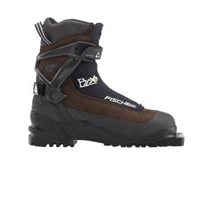 Fischer BCX 675 Ski Boots 121148