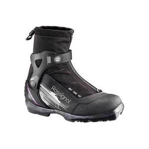 Rossignol BC X6 FW Ski Boots - Women's