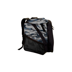 Transpack XT1 Gear Backpack 111230