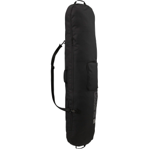 Burton Board Sack 94393