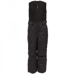Jupa Damian Polar Fleece Top Pant - Boy's
