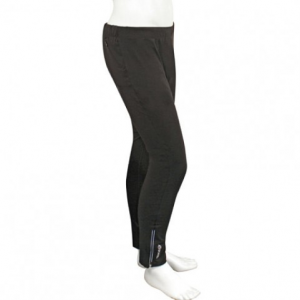SportHill Triplex Slim Pant - Men's
