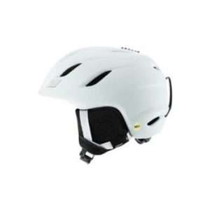 Giro Nine MIPS Helmet - Men's 110721